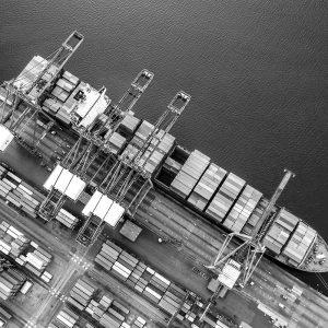 Direito Marítimo e Portuário